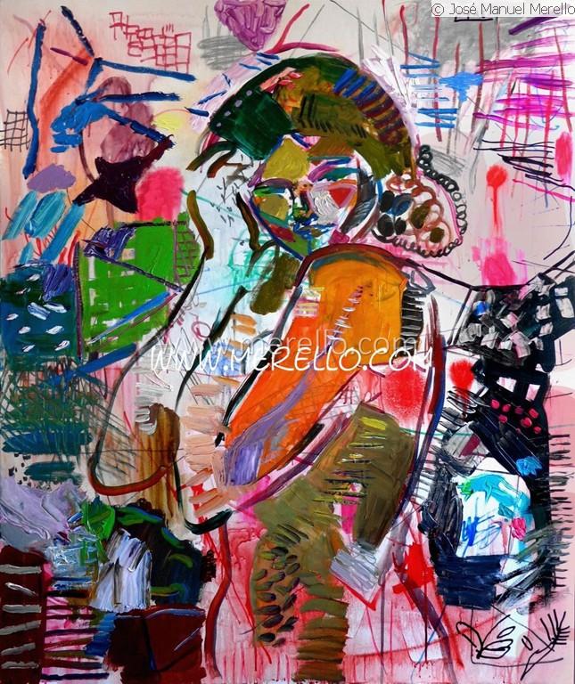 art contemporain paris le si cle xxi 21 me paris