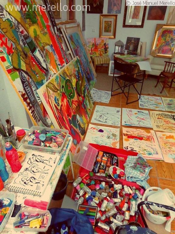 Art contemporain paris le si cle xxi 21 me paris peinture moderne achet - Acheter des tableaux ...